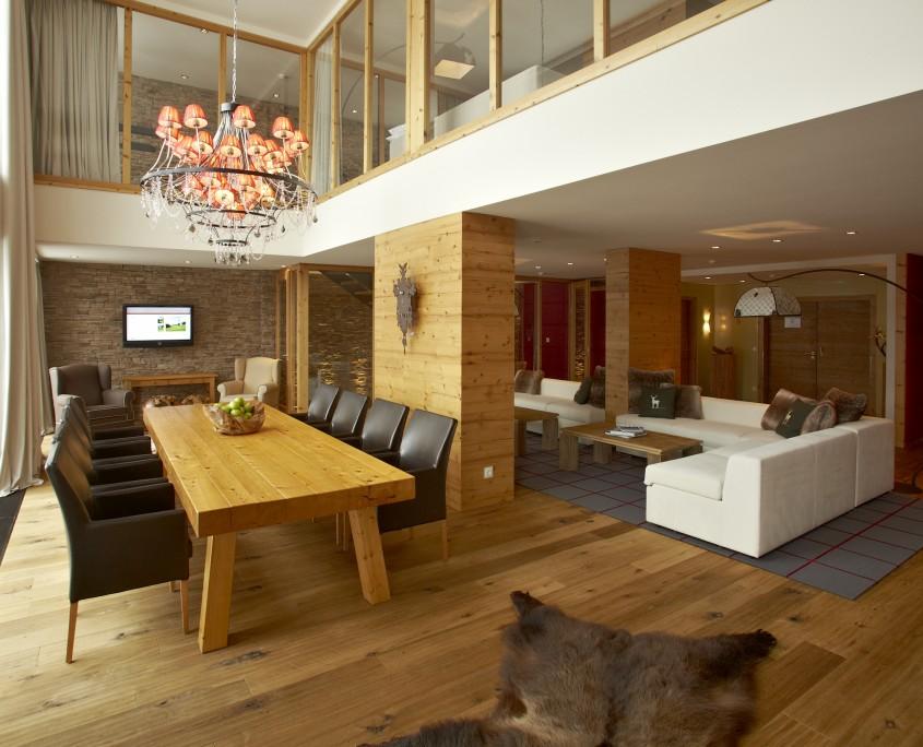 GT_PresSuite_Living-Room©Gert-Krautbauer