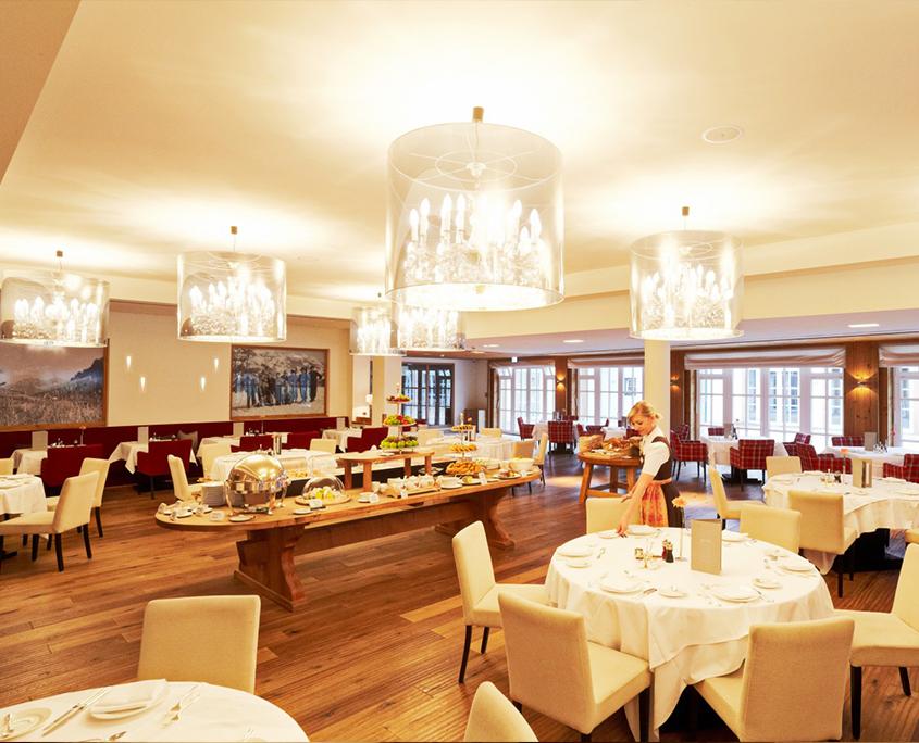 GT_Restaurant_Eichenheim_©Mischa-Nawrata